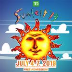 Sunfest-2019-banner