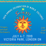 Sunfest-2019-big-banner