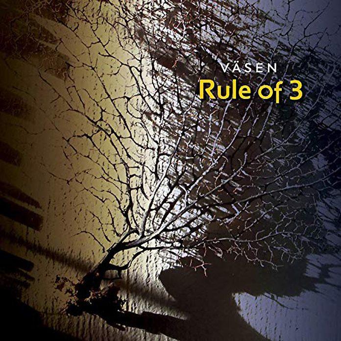 Väsen: Rule of 3