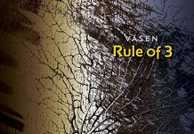 Väsen: Rule of 3