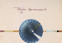 Projets Arcomusical: Spinning in the Wheel