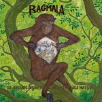 Go: Organic Orchestra & Brooklyn Raga Massive: Ragmala