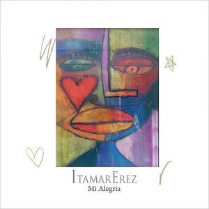 Itamar Erez - Mi Alegria