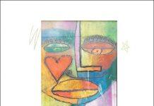 Itamar Erez: Mi Alegria