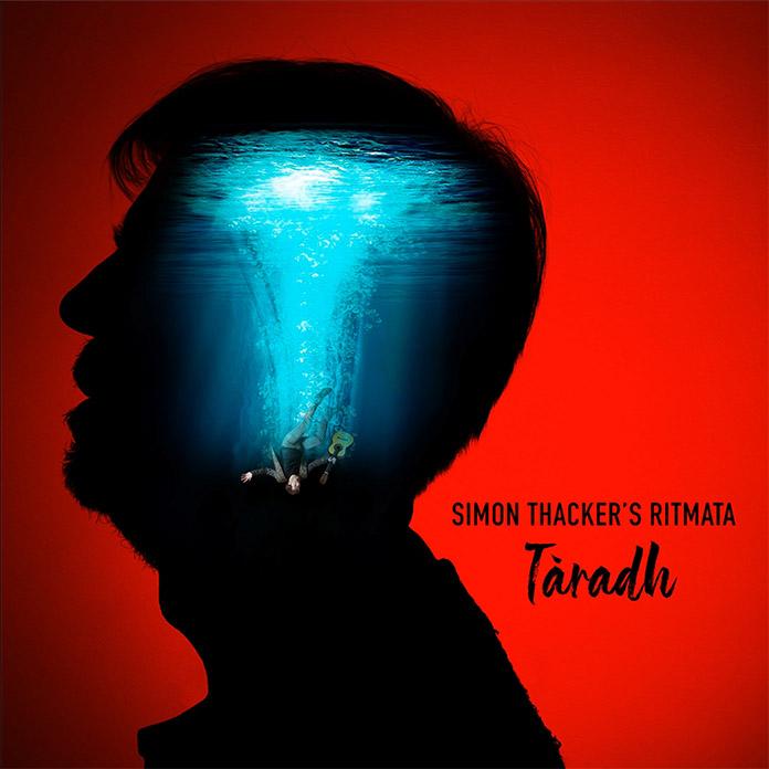 Simon Thacker's Ritmata: Tàradh