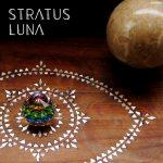 Stratus Luna