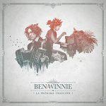 Ben & Winnie: La Próxima Traición