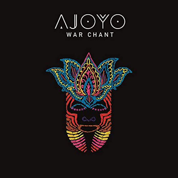Ajoyo: War Chant